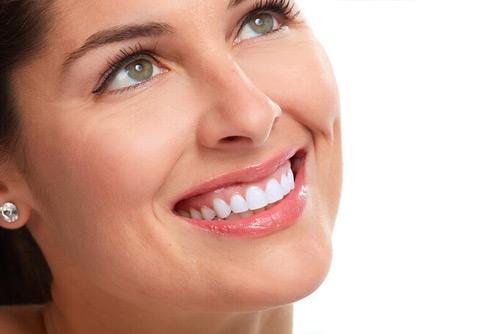 Health Risks of Gum Disease
