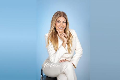 Dr. Sonia Olivares